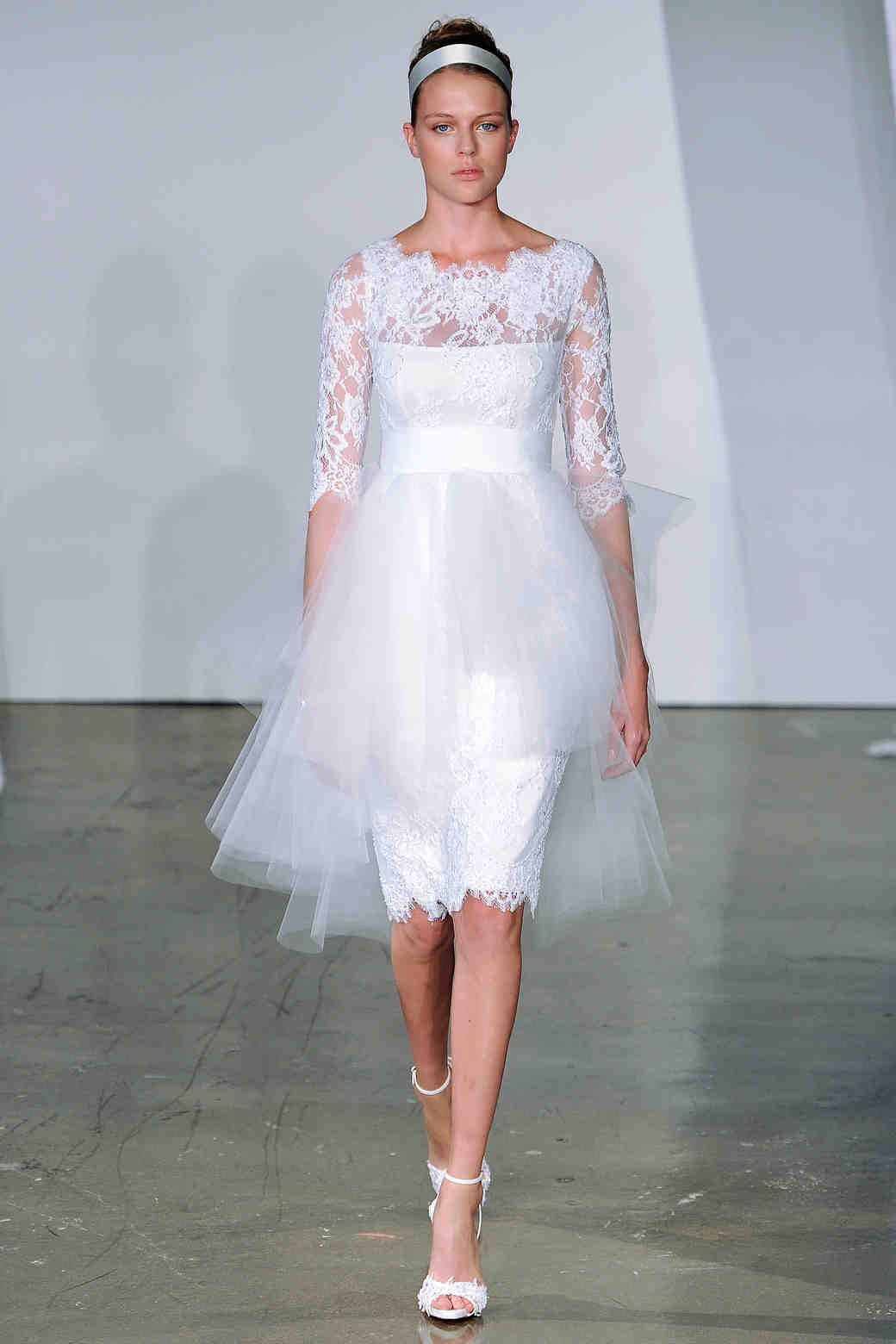 marchesa-fall2013-wd108745-005-df.jpg