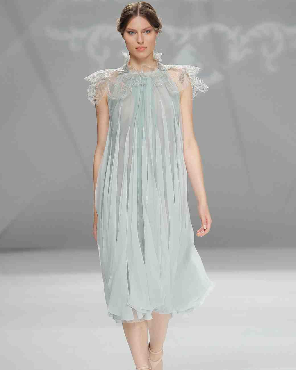 marco-y-maria-spring2017-016-0516.jpg