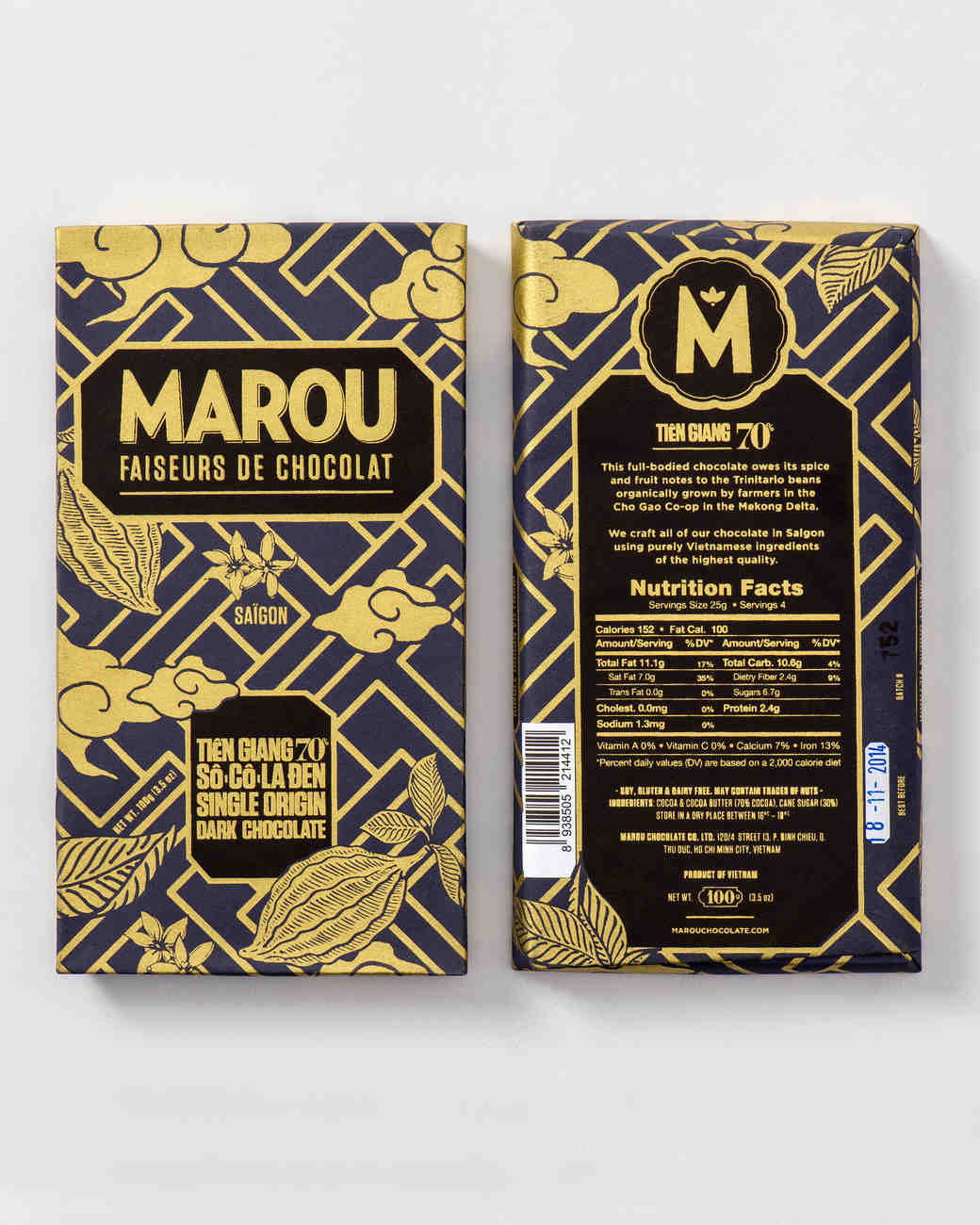 marou-chocolate-suitessweets-0315.jpg