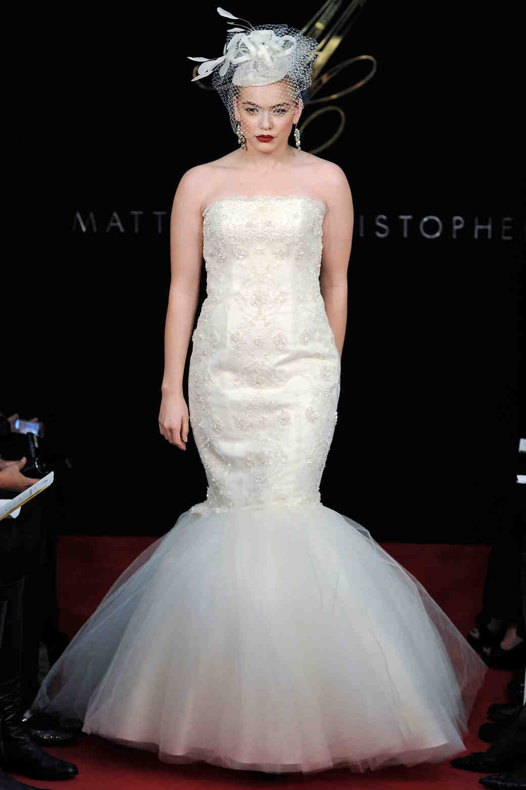 matthew-christo-fall2012-wd108109.jpg
