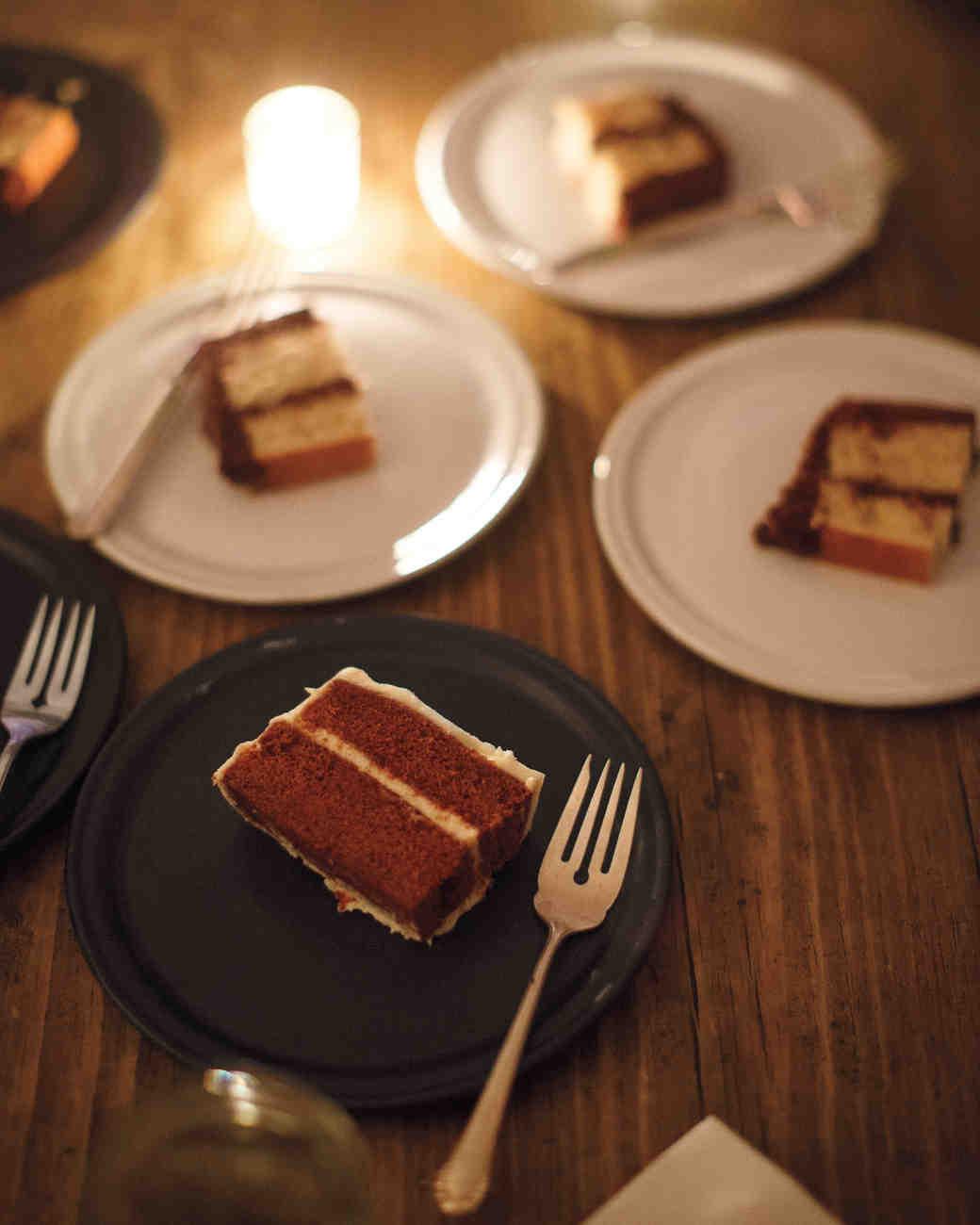 michael-matt-cake-7516-mwds110203.jpg