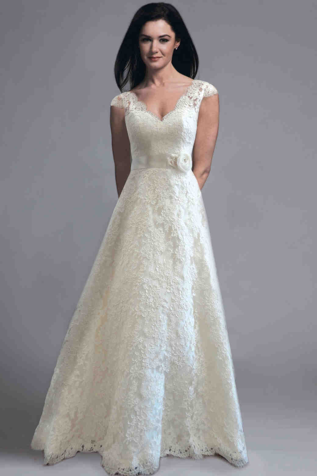 modern-trousseau-sp13-honey-v1-df.jpg