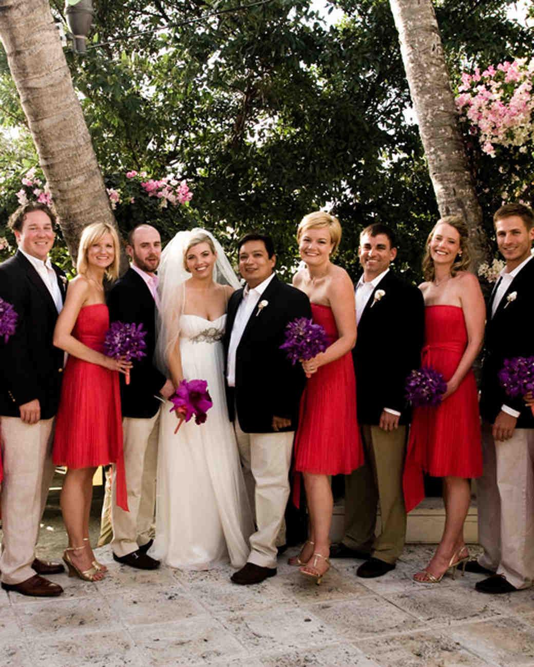 msw_travel09_bridal_party_bahamas.jpg