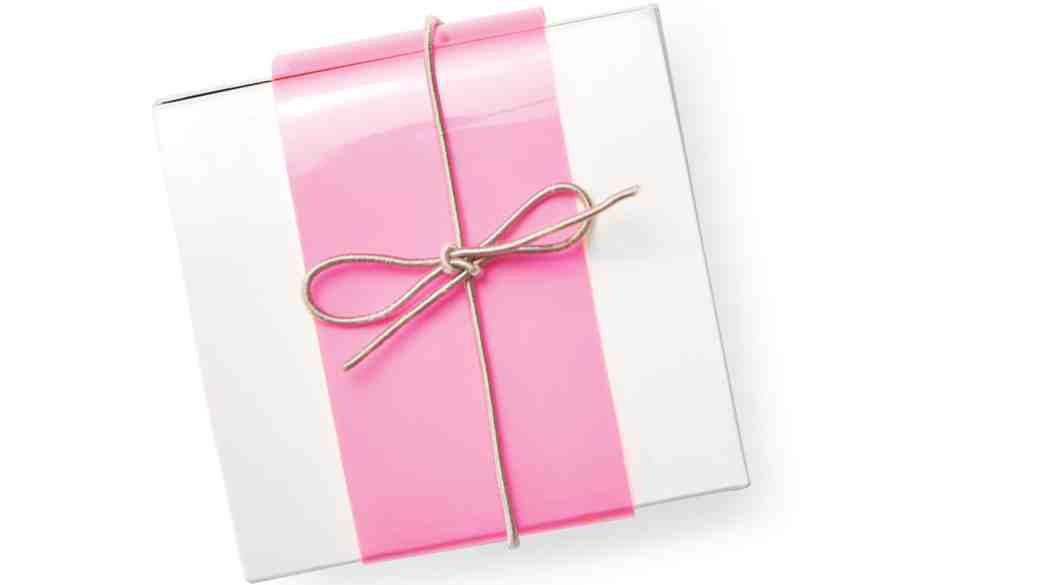 Engagement Party Gifting: What's Appropriate?