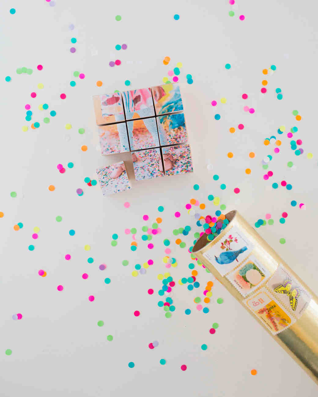 oh-joy-book-block-puzzle-web-0415.jpg