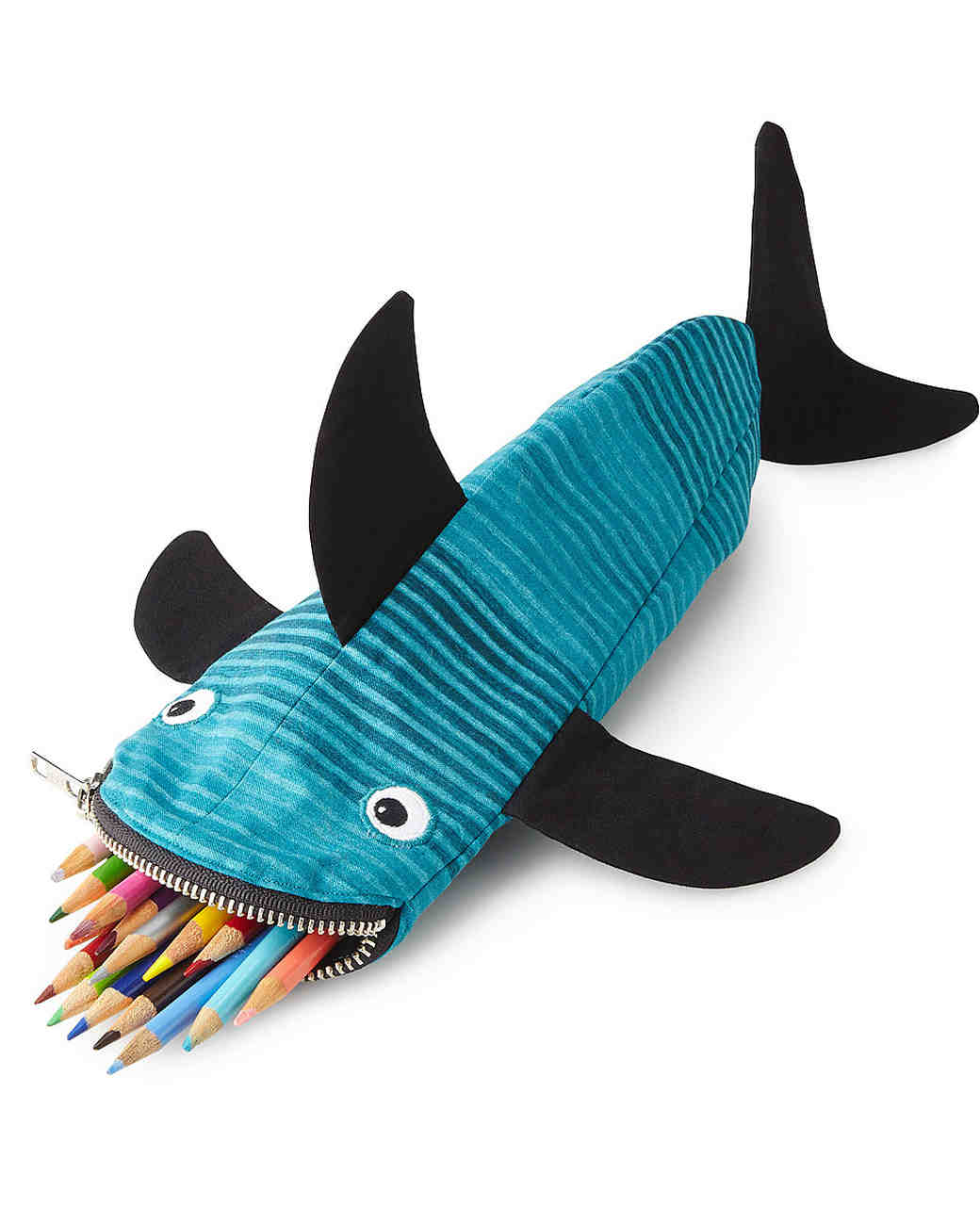 ring-bearer-gift-shark-pouch-0616.jpg