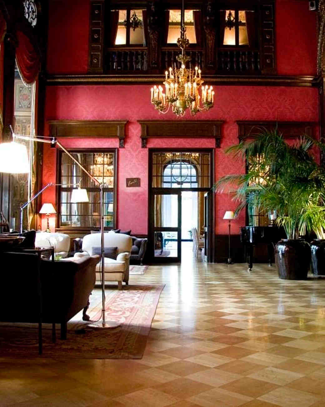 smith-schlosshotel-berlin-germany.jpg