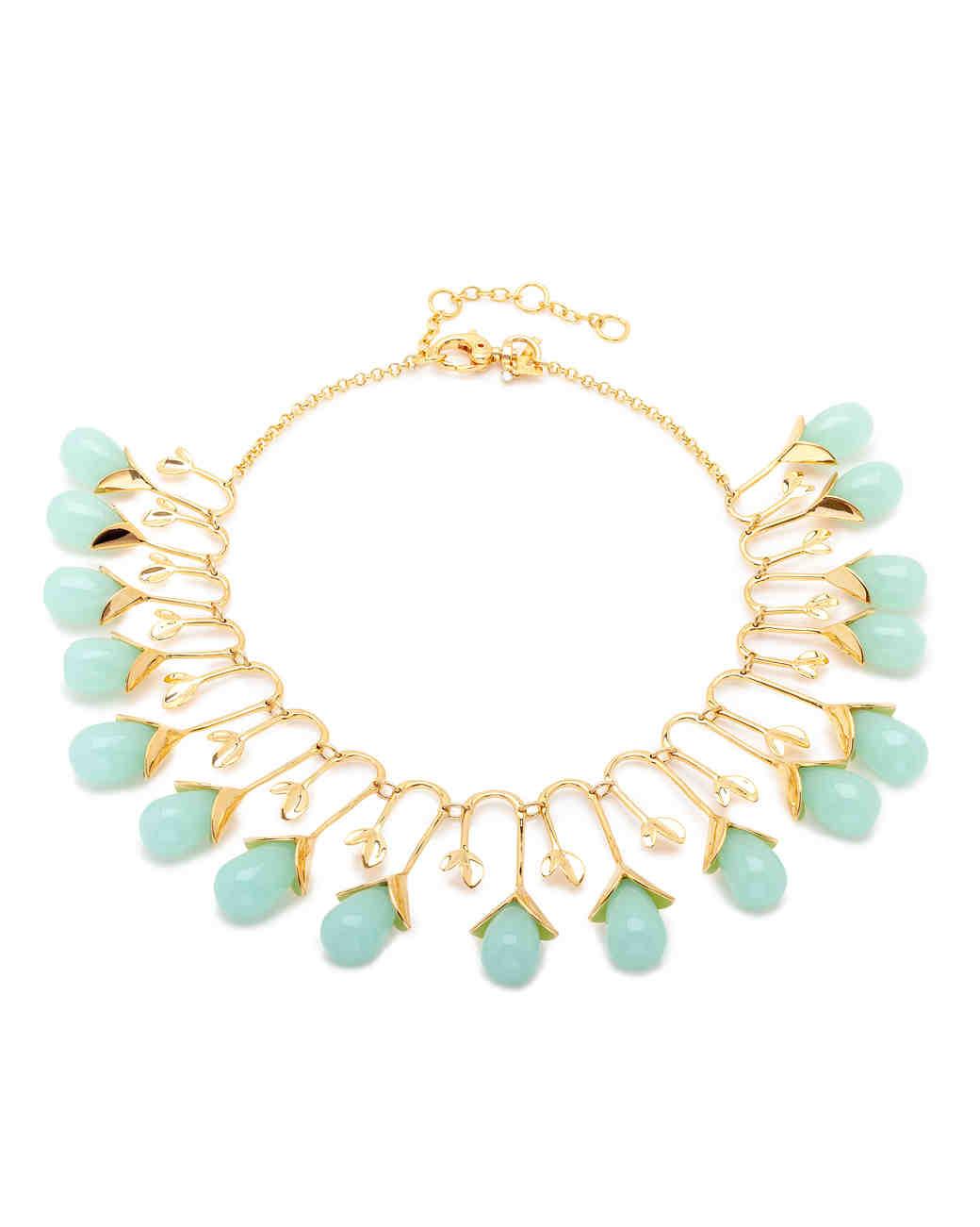 something-blue-jewelry-leles-1215.jpg