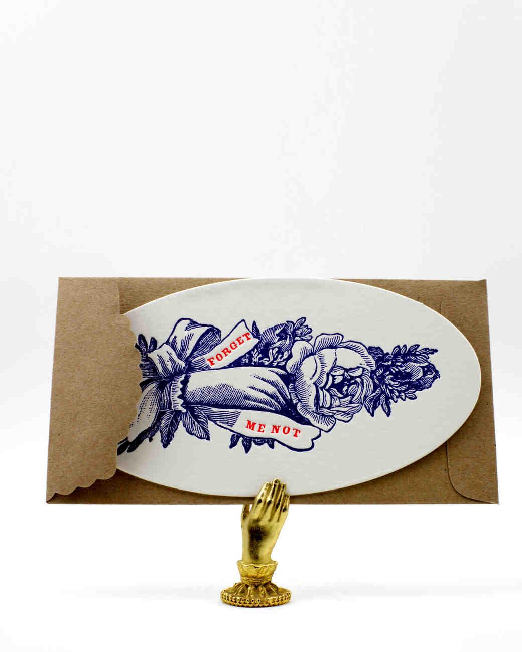 valentines-card-austin-press-0115.jpg