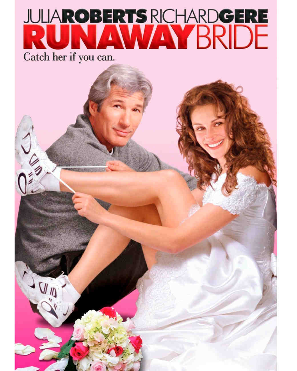 The Top Wedding Movies Of All Time Martha Stewart Weddings Popcorn On Pinterest Short Circuit 2 Princess Bride And