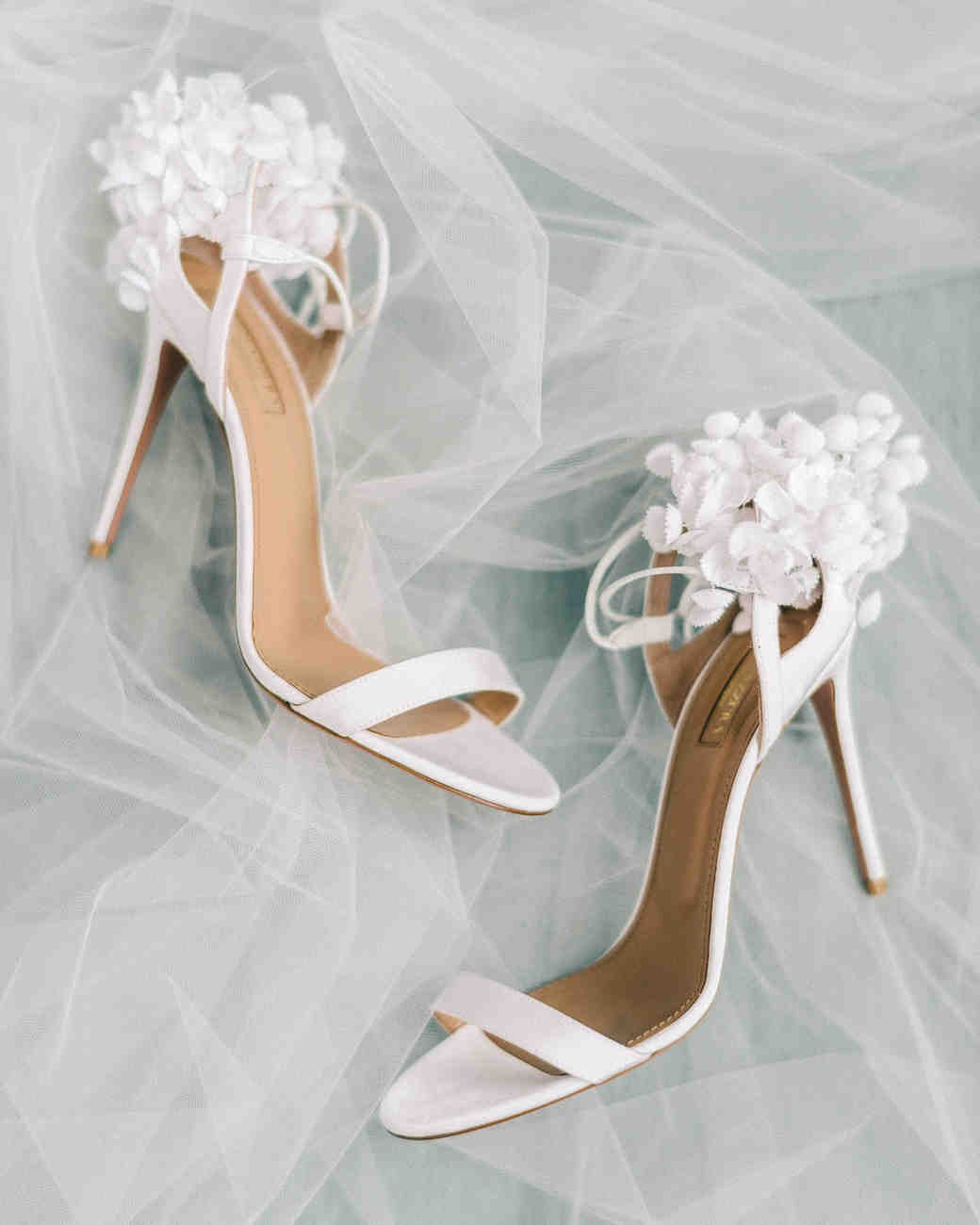 abby marcus wedding shoes 136