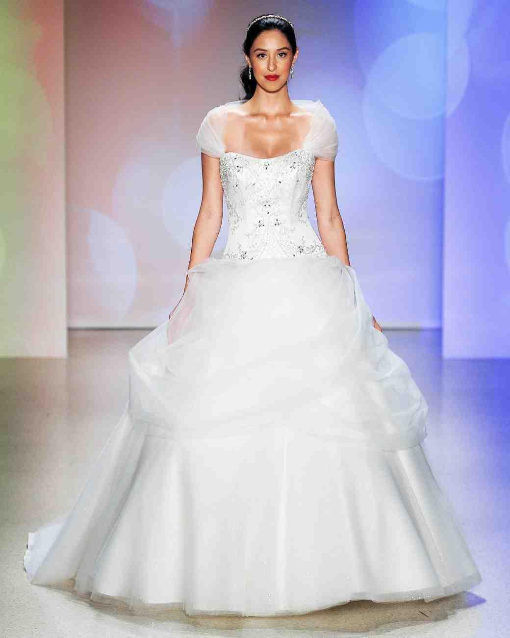 Blue Vintage Wedding Dresses 96 Vintage Disney Fairy Tale Bridal