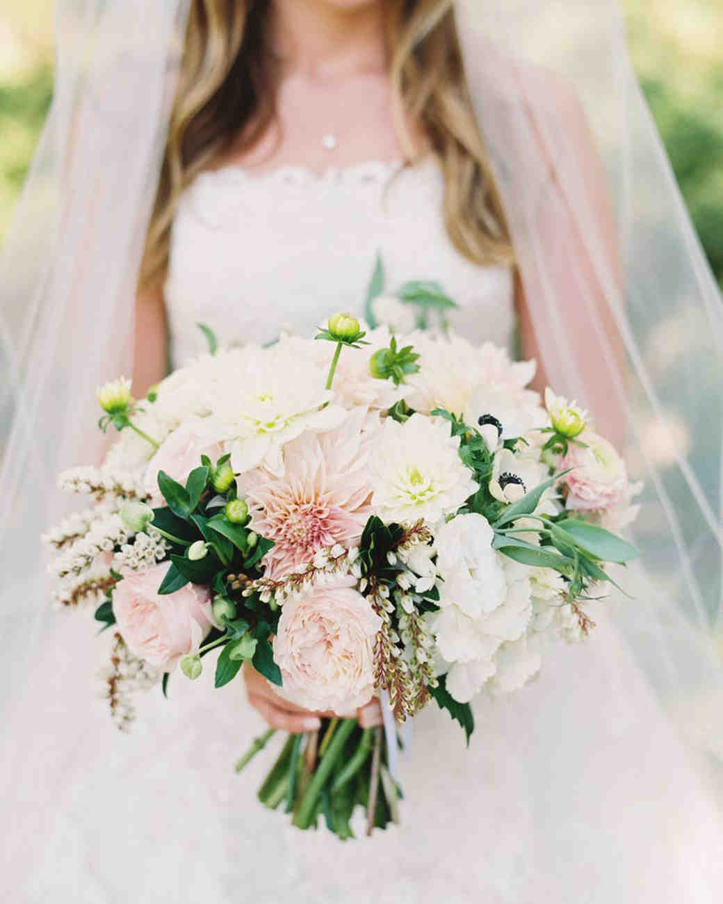 andromeda bouquets k robinson