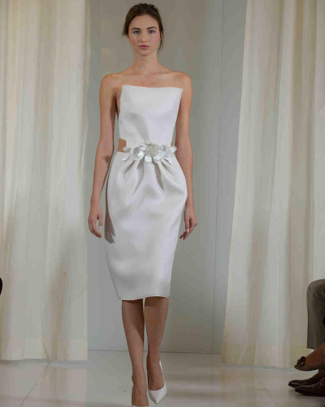Angel Wedding Dress Designer