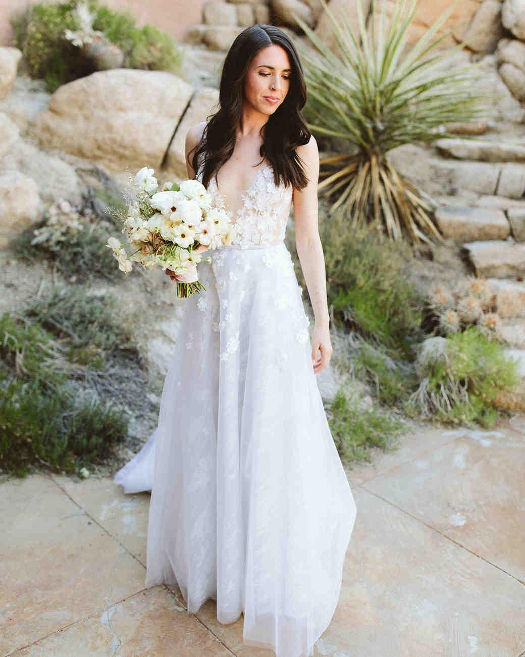 ashley basil wedding bride