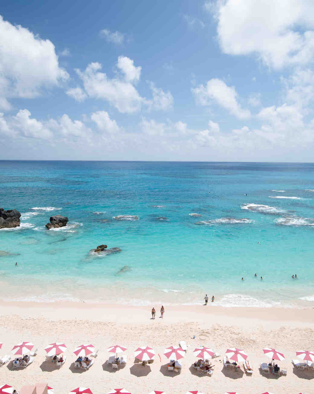 the reefs resort & club bermuda
