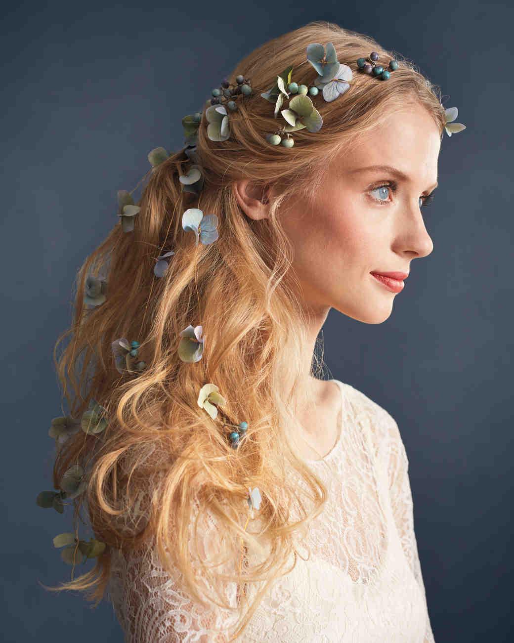 boho-girl-flowers-hair-294-d111584.jpg