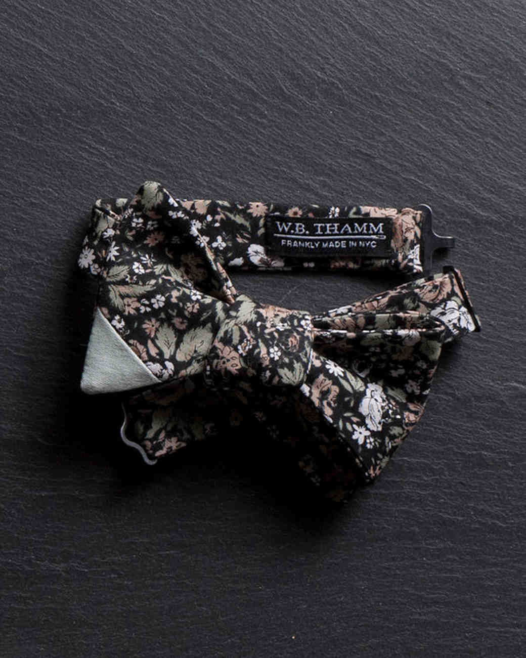 bow-ties-wbthamm-floral-black-0814.jpg