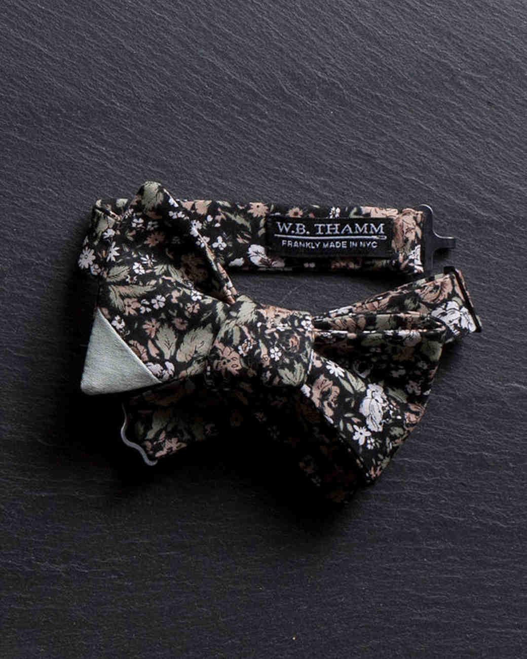 bow-ties-wbthamm-floral-black-0814.jpg