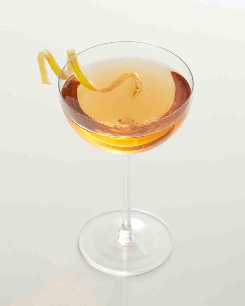 cocktails-sazerac-130-d111018-0514.jpg