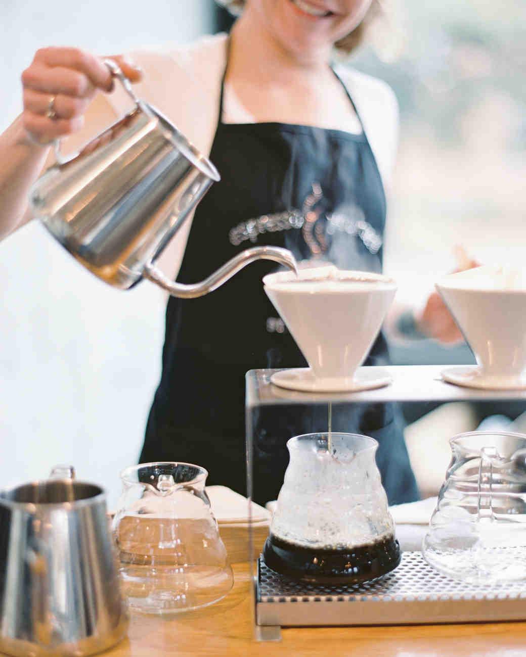 coleen-brandon-wedding-coffee-0614.jpg