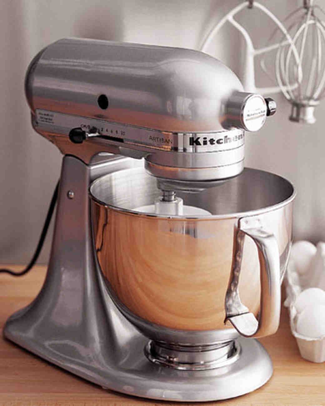 crate_barr_kitchenaidartisnmixfh04.jpg