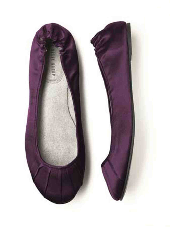 dessy-group-inspiration-footwear-6.jpg