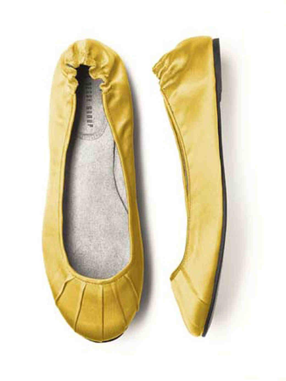 dessy-group-inspiration-footwear-7.jpg