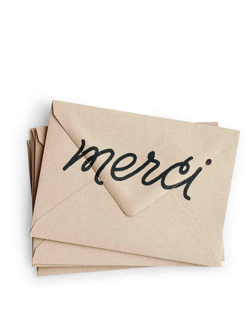 thank you card wording wedding no gift%0A thank you cards for wedding guests with no gift wedding thank you card  wording for cash
