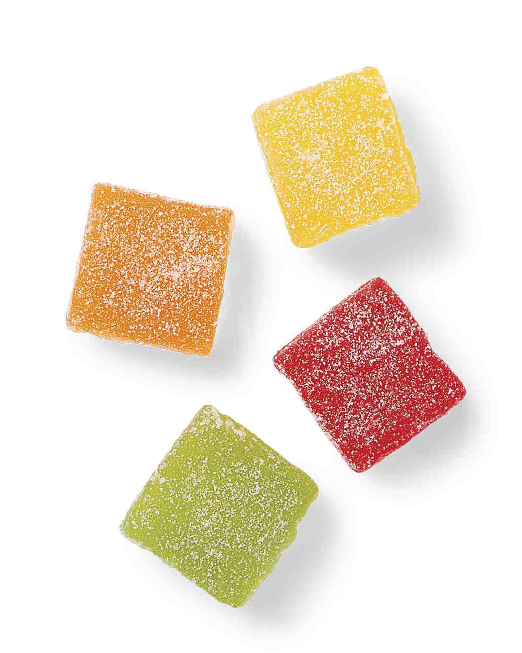 florida-fl-fruit-chews-099-d111965.jpg