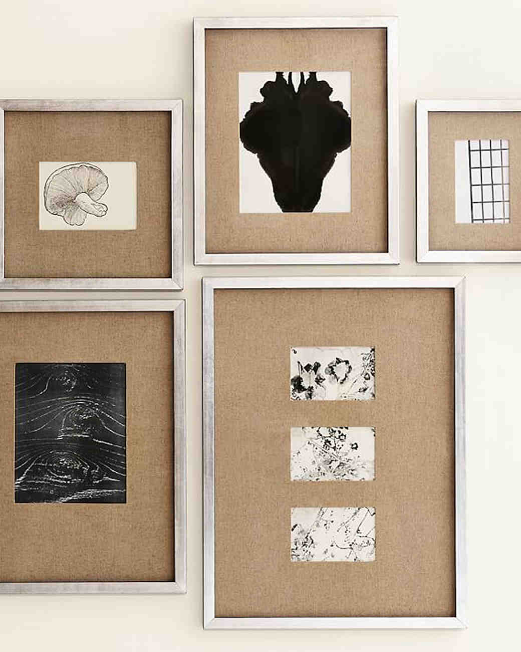 gallery-frames-antique-silver-1215.jpg