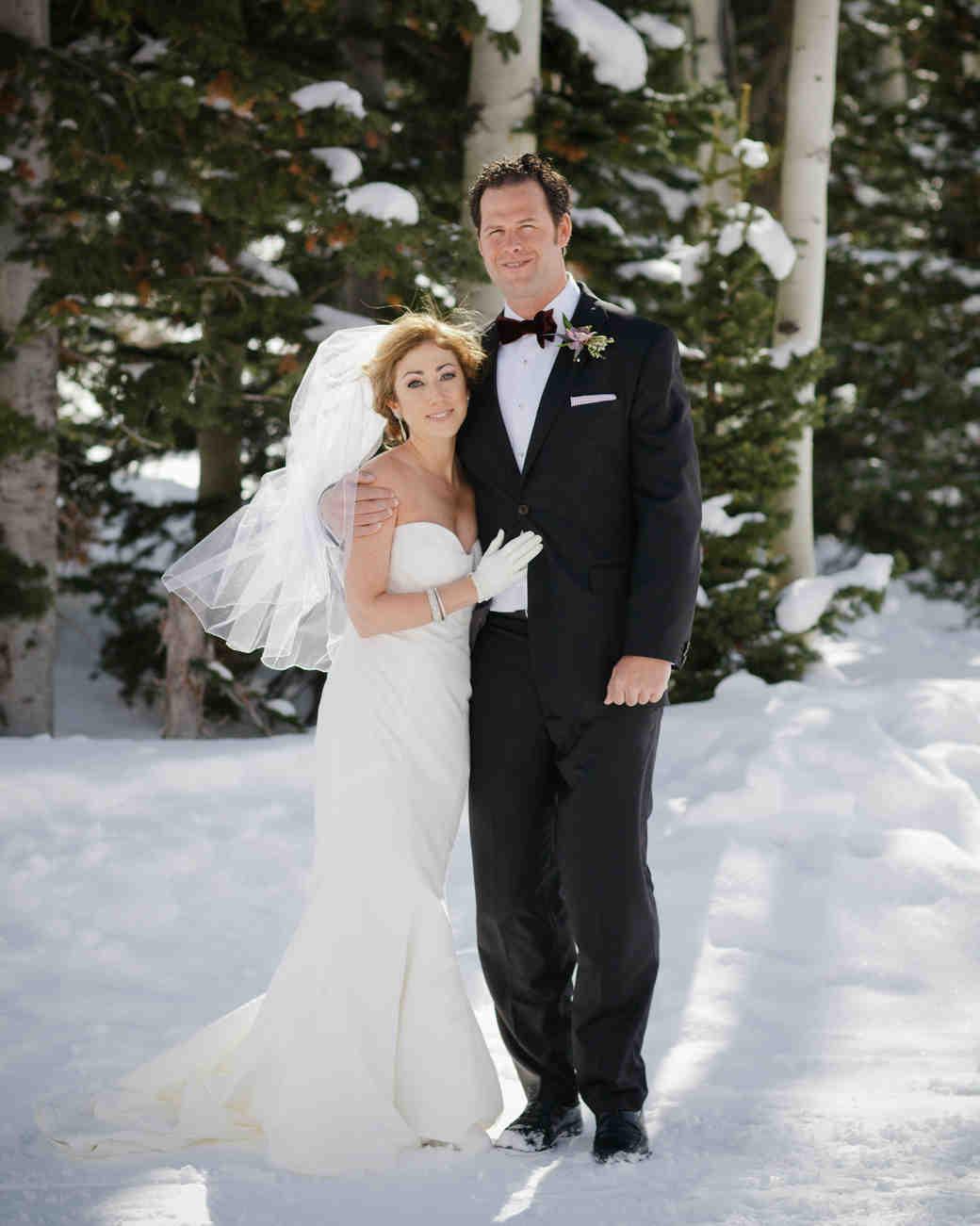 genevieve-eric-wedding-110-s111810.jpg
