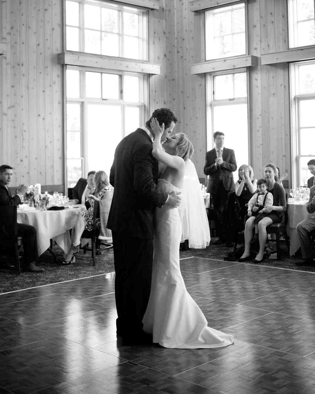 genevieve-eric-wedding-398-s111810.jpg