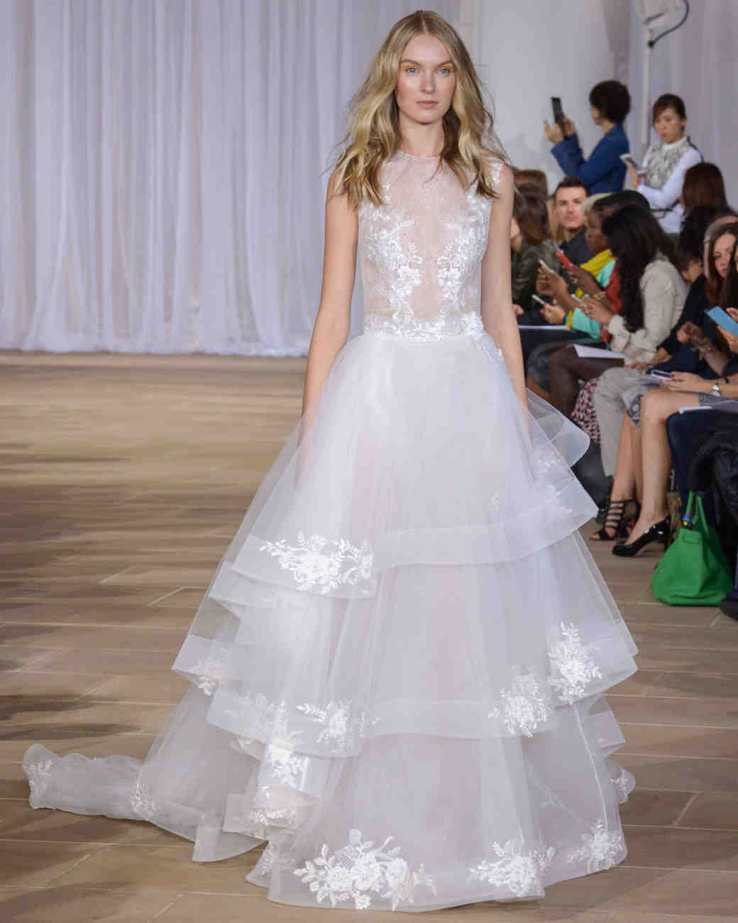 Erfreut Diana Wedding Dress Designer Ideen - Brautkleider Ideen ...