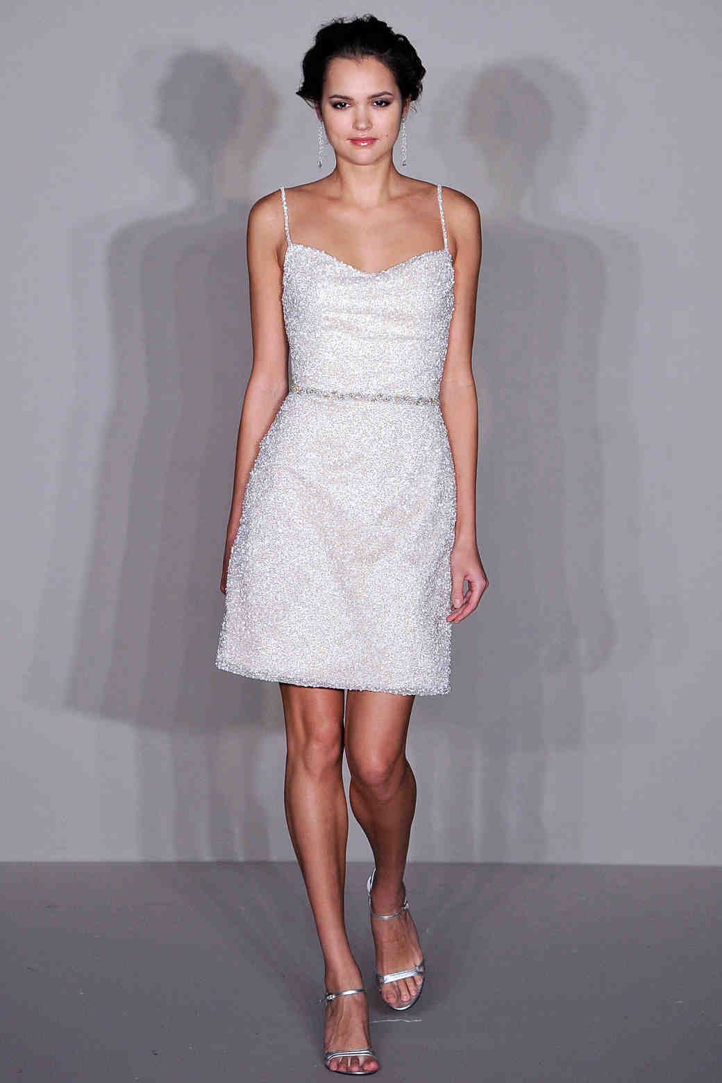 jim-hjelm-fall2012-wd108109-018-df.jpg