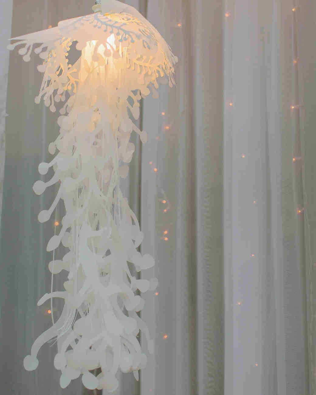 kari-charlie-wedding-lighting-0314.jpg