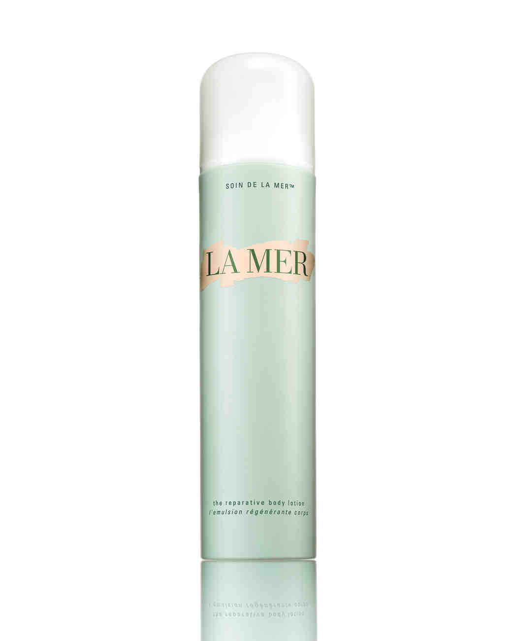 la-mer-reparative-body-lotion-0314.jpg