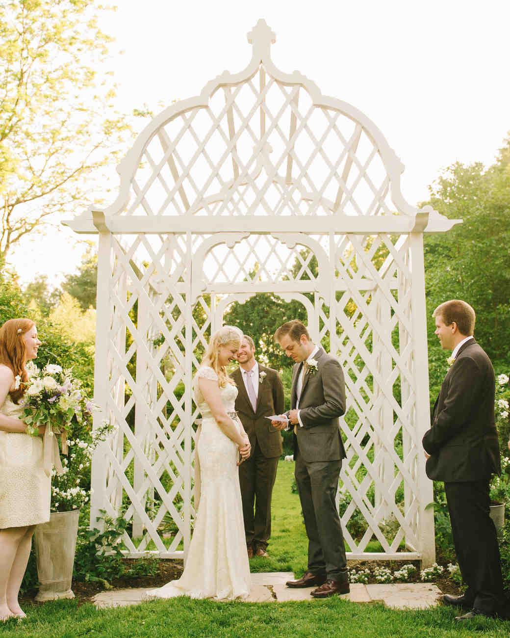 lauren-jack-wedding-ceremony1-0314.jpg