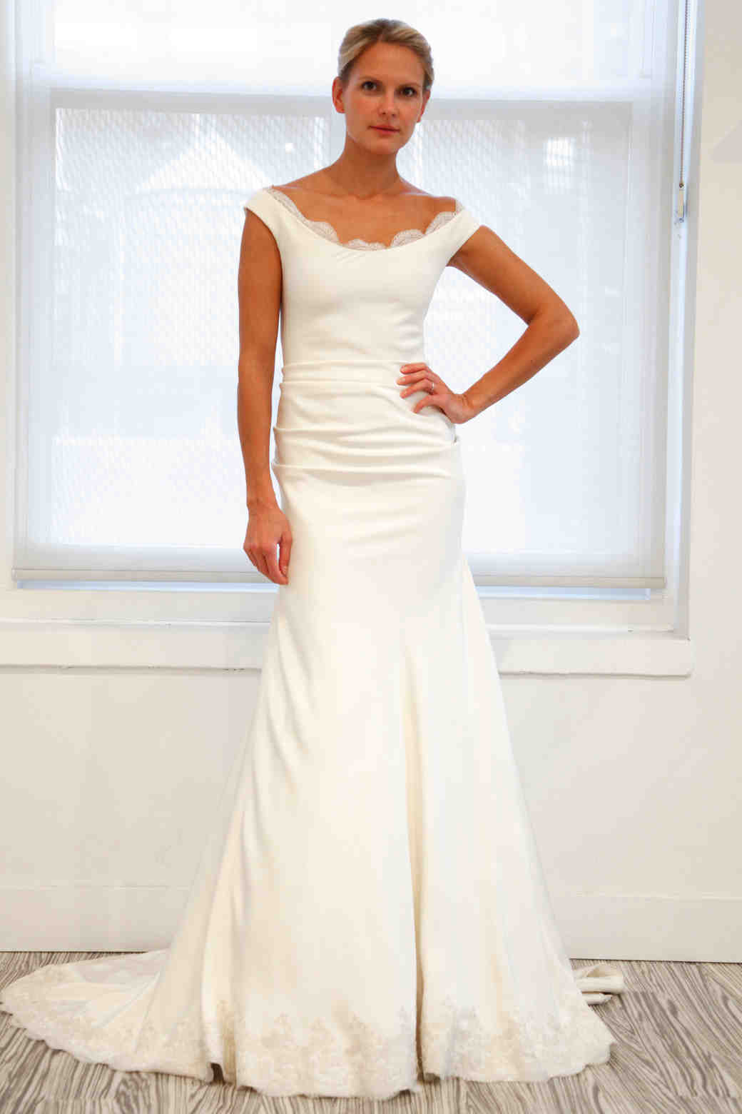 lela-rose-fall2012-wd108109-005-df.jpg