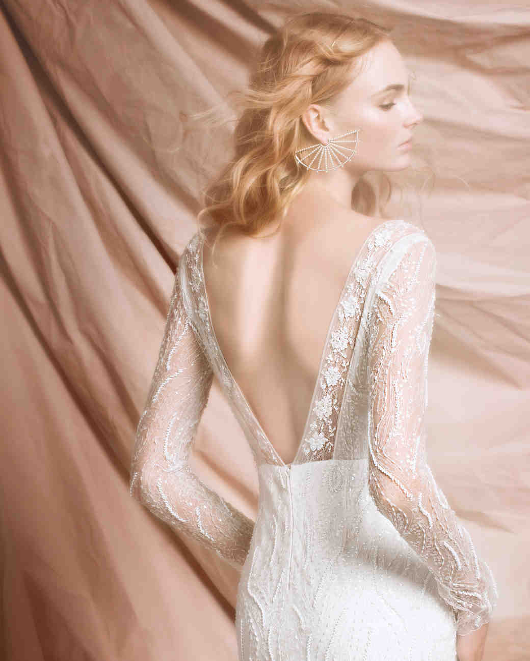 lihi-hod-wedding-dress-057-d111823.jpg