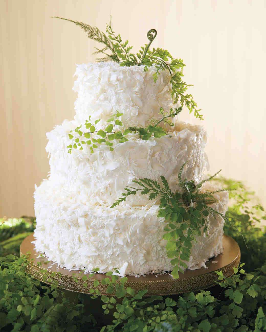 30 rustic wedding cakes we u0026 39 re loving