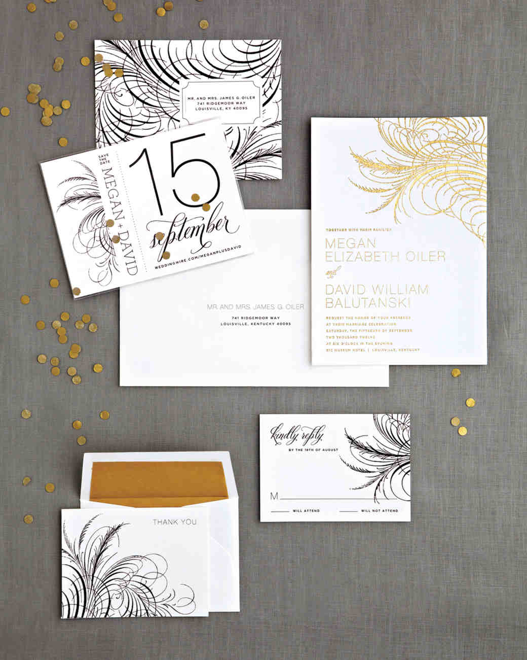 megan-david-invite-suite-mwd109358.jpg