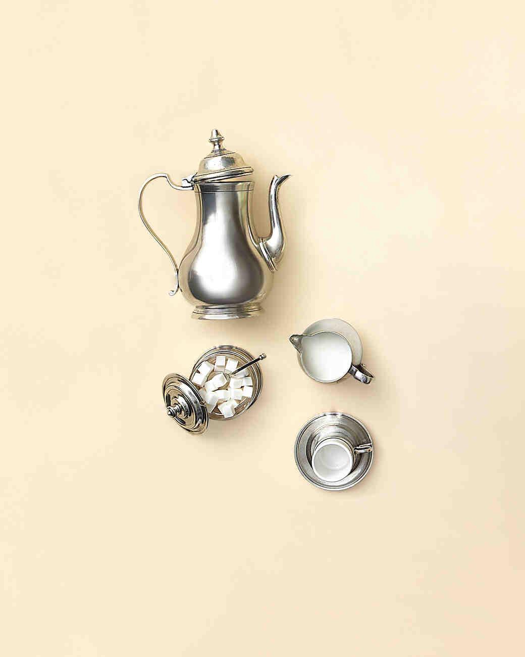 modern-trousseau-tea-set-mwd108878.jpg