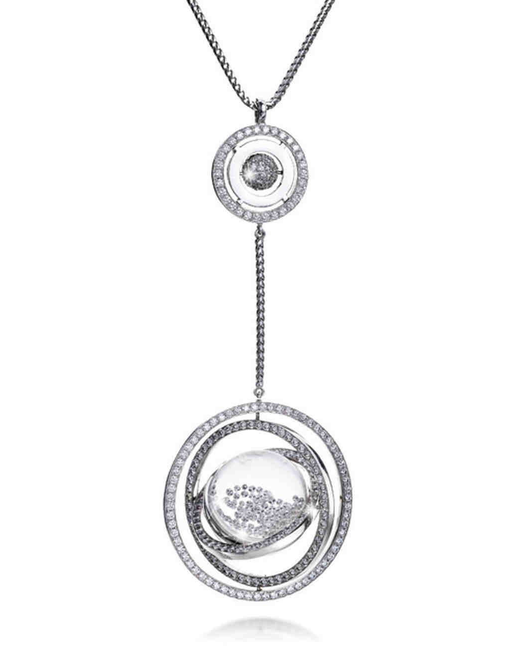 royal_asscher_soa_necklace_spirals.jpg