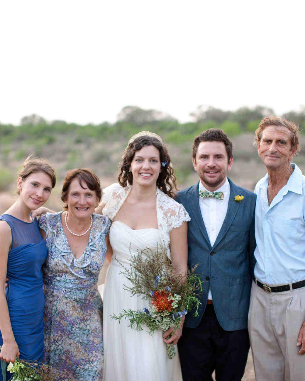 rw-ellie-shawn-groom-family-110423.jpg