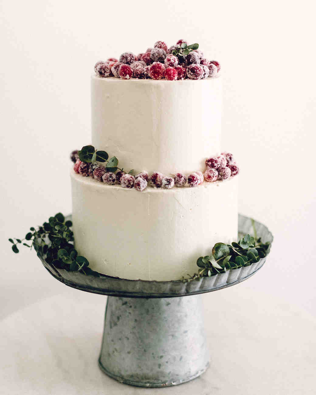winter wedding cakes danfredo