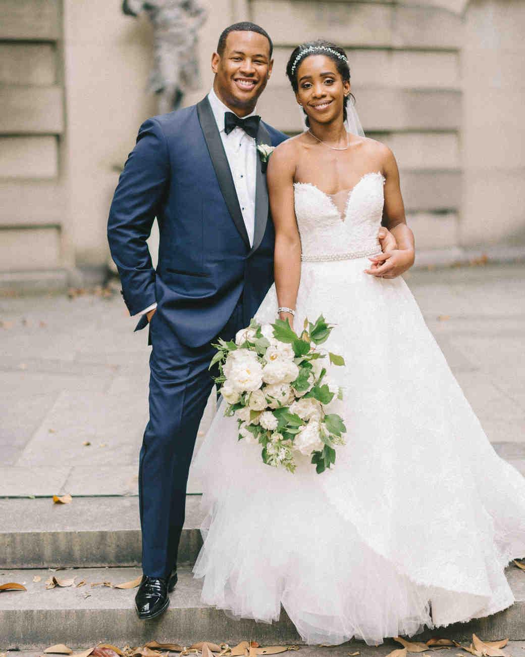 abby marcus wedding couple 115