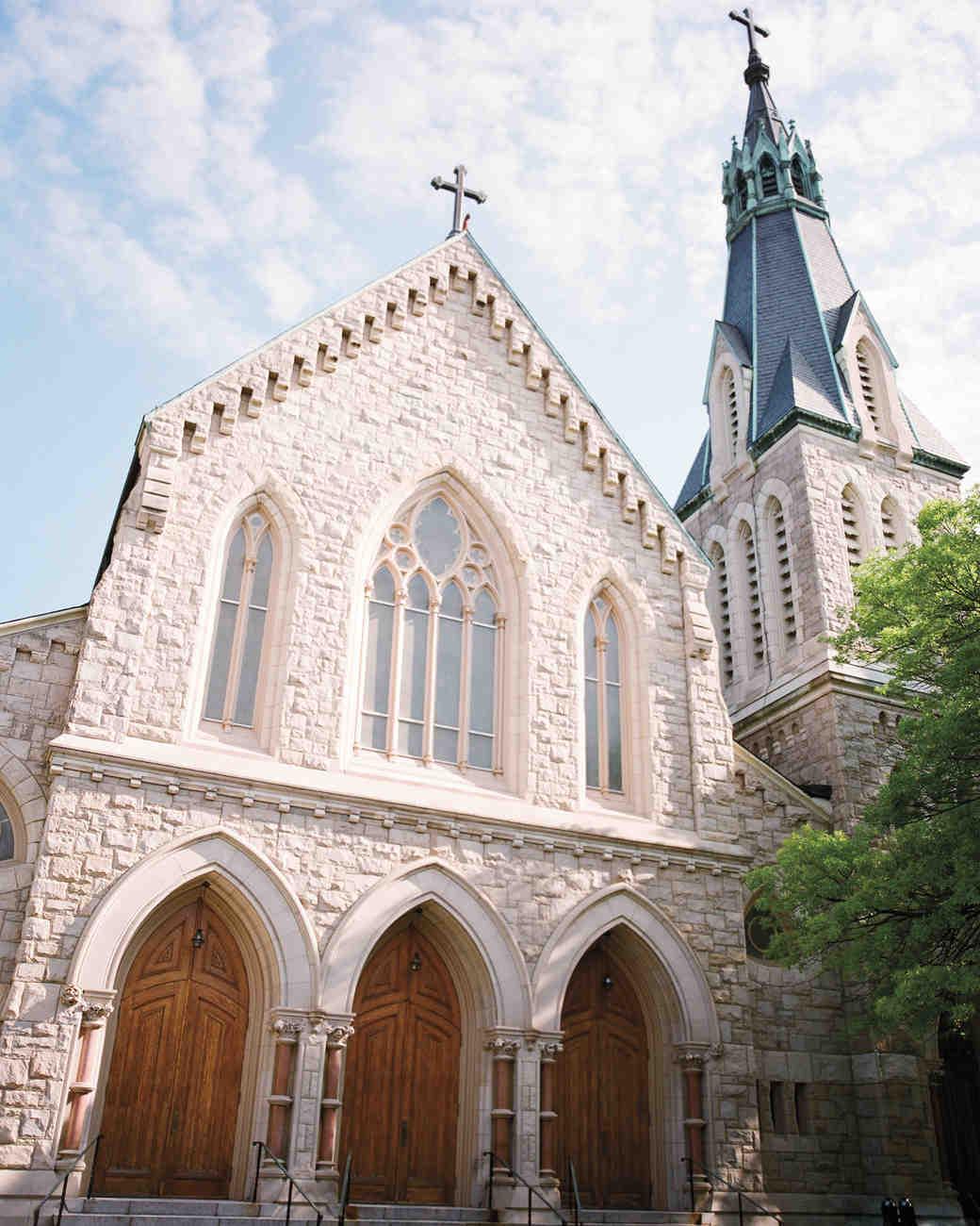 alanna-craig-church-0365-mwds110658.jpg
