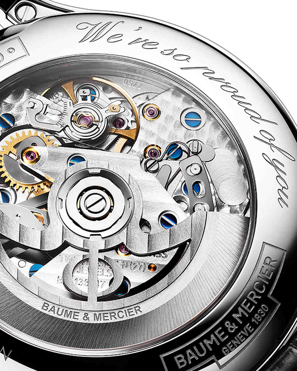 baume-mercier-watch-engraved-1-0514.jpg