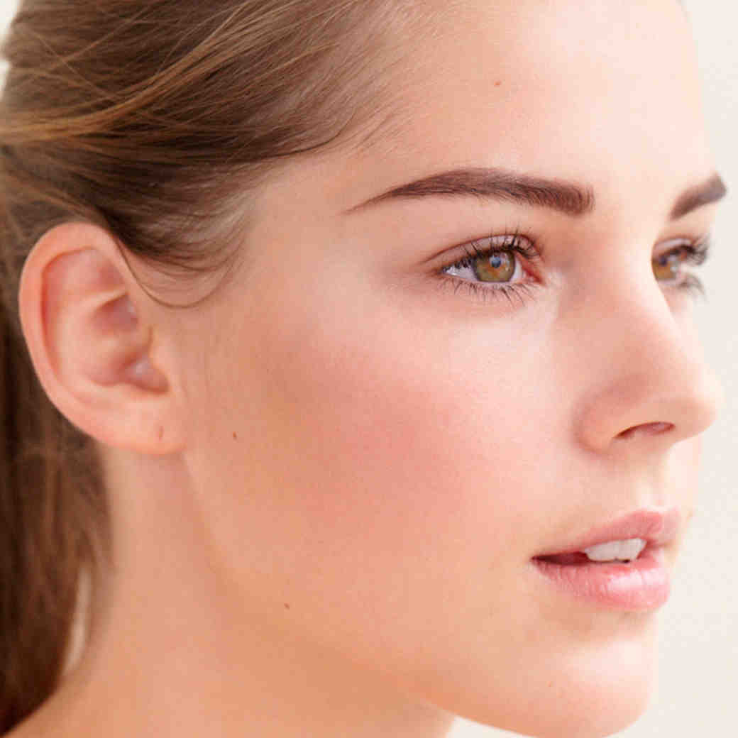 Here's Everything You Need to Know About Microblading